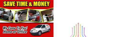 themes for qmobile x900 mobile mechanic orlando bing images