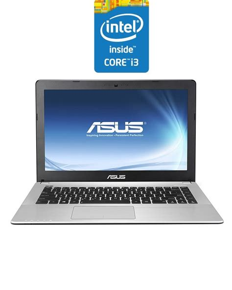 Asus Laptop On Jumia asus laptops buy pay on delivery jumia