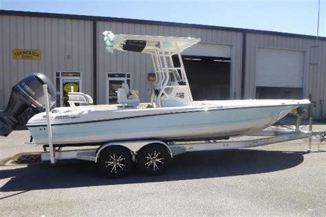 triton boats for sale in florida triton boats for sale in florida boats