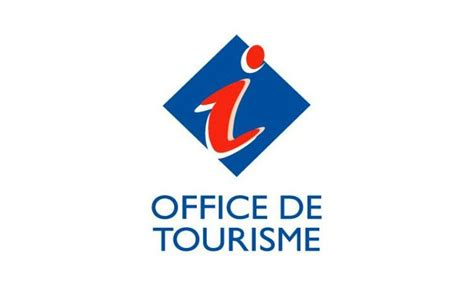 maison du tourisme herbignac mairies offices du