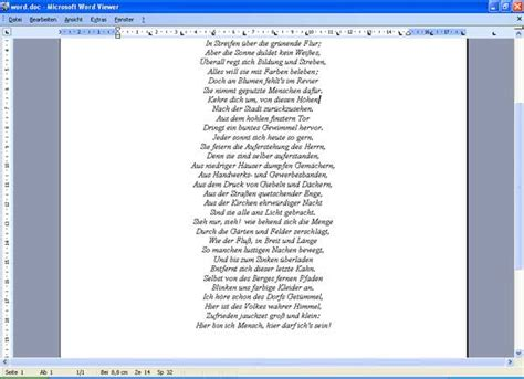 what file format is microsoft word dot file extension microsoft word image search results