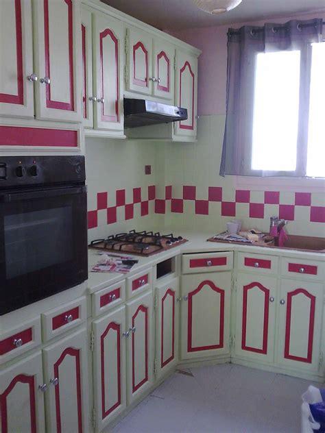 Rénover Appartement à Moindre Coût by Cuisine Blanc Peinture
