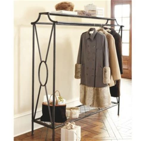 Bedroom Clothes Bench 1000 Ideas About Antique Coat Rack On Antique