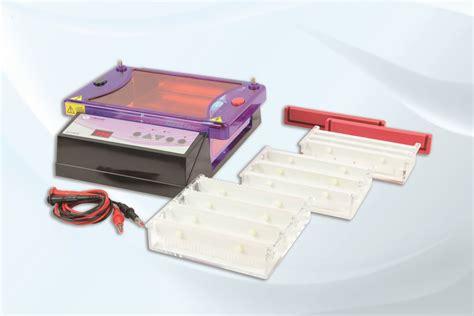 lab bench electrophoresis lab bench electrophoresis 28 images laboratory