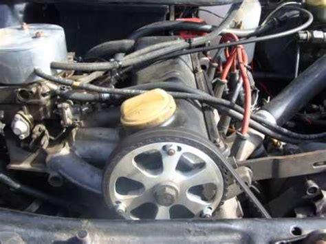 dica mais potencia torque pro seu motor polia