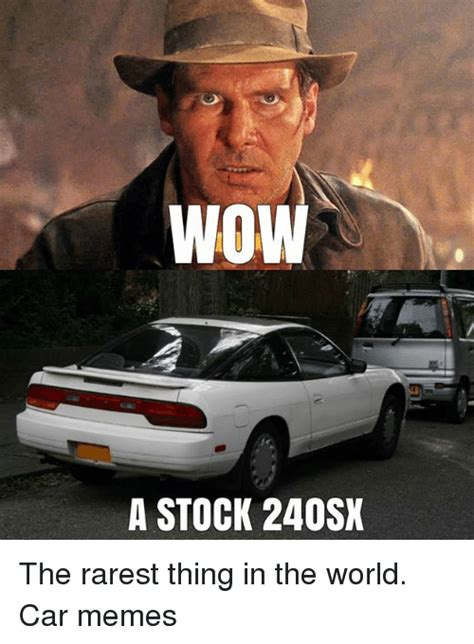 Soon Car Meme - 240sx girl meme www pixshark com images galleries with