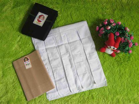 paket perut langsing jual stagen sms wa 0856 2468 5577 pin bb 55d01d73