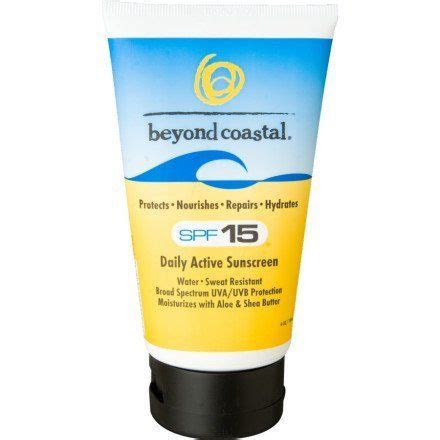 banana boat sunscreen animal testing 17 best images about beauty sun on pinterest aloe vera