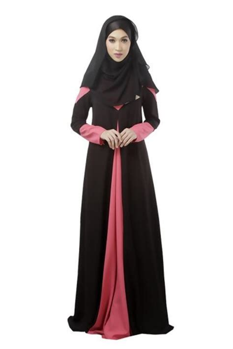 Abaya Bordil Turkey 7 islamic clothing for jilbabs and abayas sleeve turkey green black abaya in