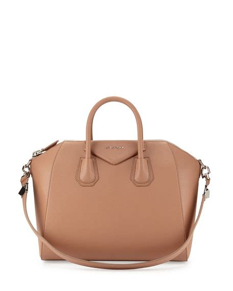 Givenchy Antigona Medium Pink givenchy antigona medium sugar satchel bag light pink