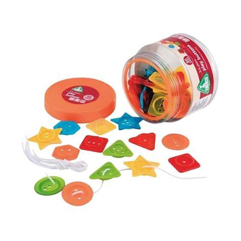4in1 Learning Easel Mainan Edukasi Papan Tulis Anak Best Seller jual mainan produk elc mainan anak perempuan
