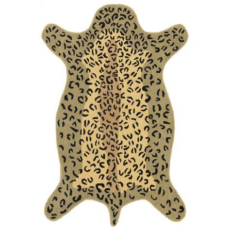 Cheap Leopard Rugs by Cheap Leopard Rugs Rugs Ideas