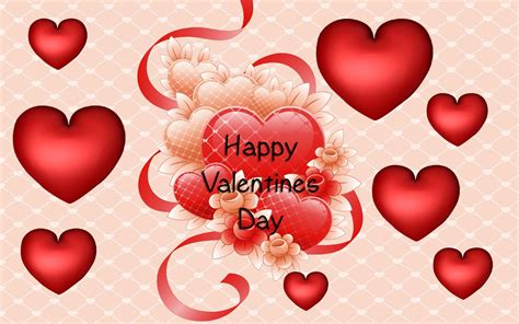 seven days of valentines wallpapers shop valentines day wallpaper photos