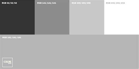 nuovi colori per pareti interne nuovi colori per pareti interne nuovi colori per