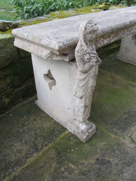 stone benches ireland 100 stone benches ireland projects ced ltd for all