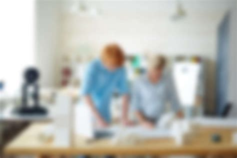 creative workspaces creative workspaces safescreener