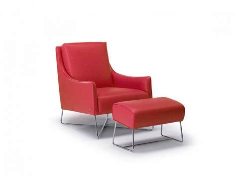 promozione divani e divani natuzzi divani natuzzi prezzo divani componibili angolari in