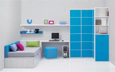 Exceptionnel Decoration Espagnole #5: D%C3%A9coration-chambre-enfant-b%C3%A9b%C3%A9-ado-1.jpg