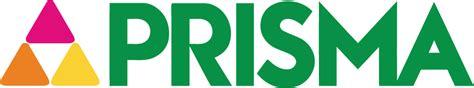 Prisma Logo / Retail / Logonoid.com