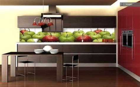 apple decorations for the kitchen apple decorations for kitchens interior design