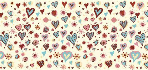 san valentin wallpaper fondos vintage san valentin para fondo celular en hd 18 hd