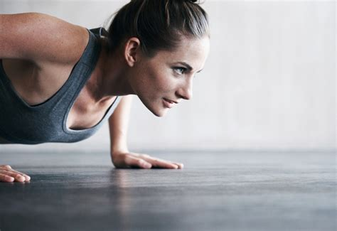 workout images 15 minute workout the timed hiit workout that ll build