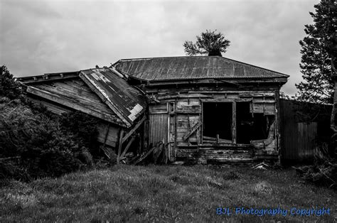 broken home bjl photography