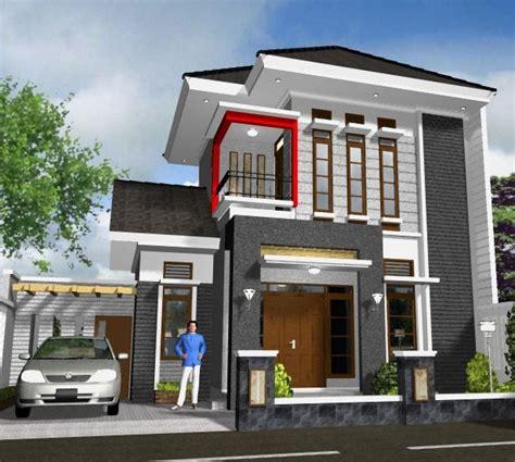 gambar teras rumah minimalis tak depan 2016 lensarumah