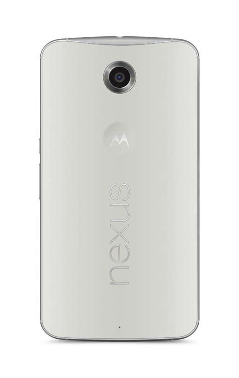 Hp Motorola Nexus 6 motorola nexus 6 unlocked cellphone 64gb us version xt1103 iran ssd