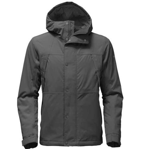 Jaket Motor Waterproof perbedaan jaket waterproof dengan water repellent