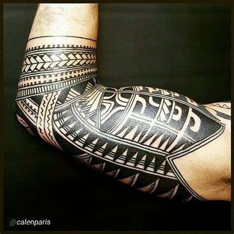 maori tribal tattoo designs and meanings 55 best maori designs meanings strong tribal