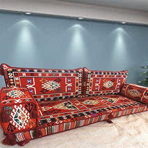 divani orientali arredamento come scegliere un divano orientale e come
