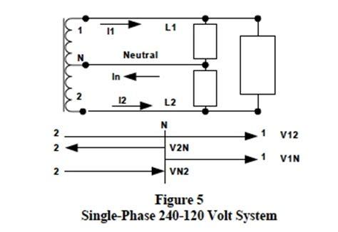 transistor a733b single phase 240 volt motor 28 images 240 volt single phase linear motor with integral