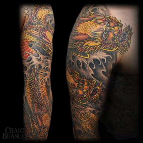 hydra tattoo tattoo collections