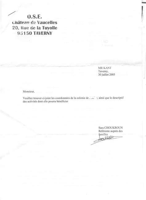 Lettre D Autorisation De Demande De Visa Modele Lettre Autorisation Parentale De Soins Document
