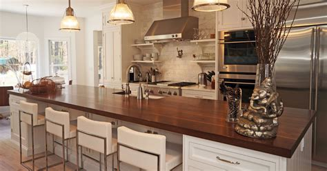 colonial kitchen design bakes and kropp redirect