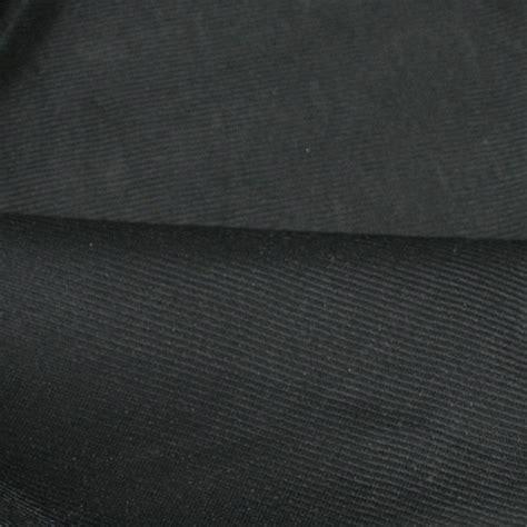 knit interfacing pellon fusible knit interfacing wide width black