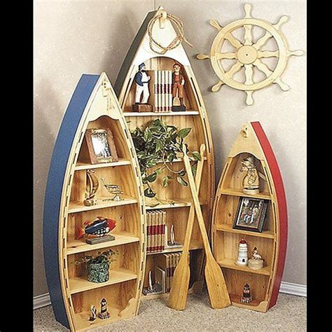 best 20 boat shelf ideas on nautical bedroom