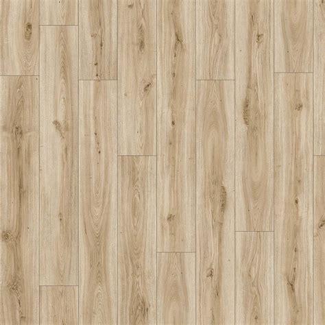 Moduleo Flooring Installation by Moduleo Flooring Installation Mejorstyle