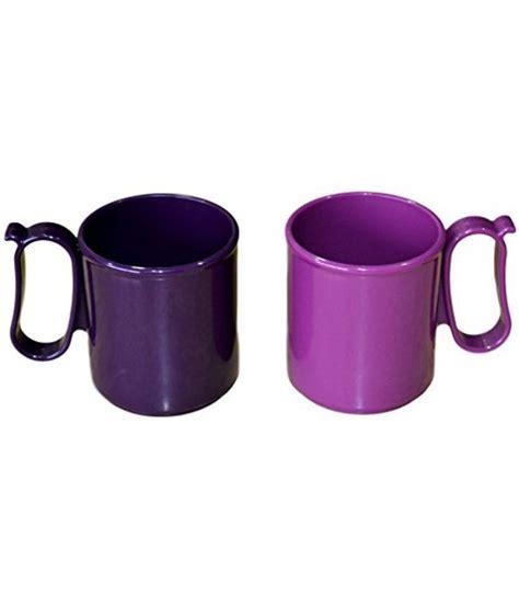 Tupperware Violet tupperware mood mugs set of 2 violet purple buy