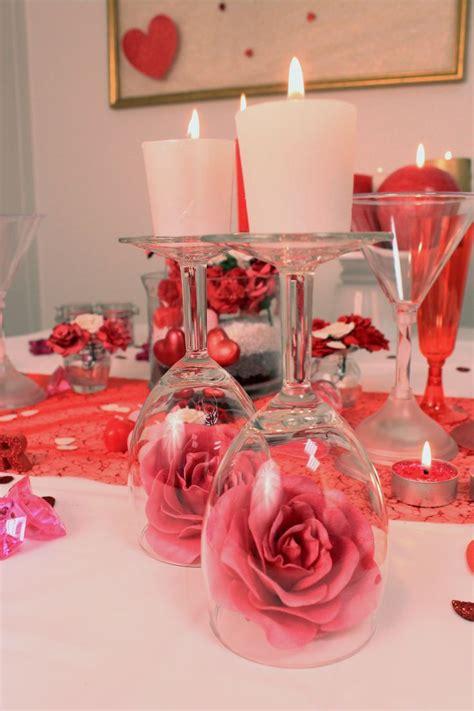 decorazioni per fatte in casa oltre 25 fantastiche idee su oggetti per compleanno su