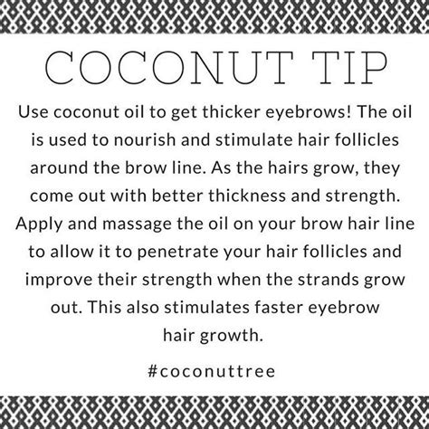 how to strengthen hair follicles in females over 40 best 25 growing out eyebrows ideas on pinterest eyelash