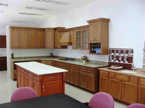discount kitchen furniture cheap kitchen cabinets short reviewsoptimizing home