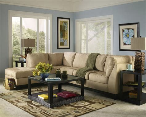 trendy living room furniture living room amazing living room decoration trendy design