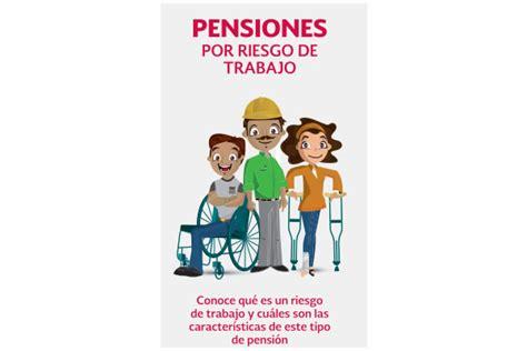 issste pensiones comprobante de pago the web directory issste gob mx comprobante de pago blackhairstylecuts com