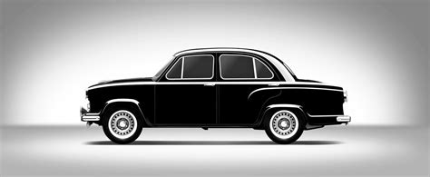 car brand peugeot indian iconic ambassador car brand sold to peugeot for 12