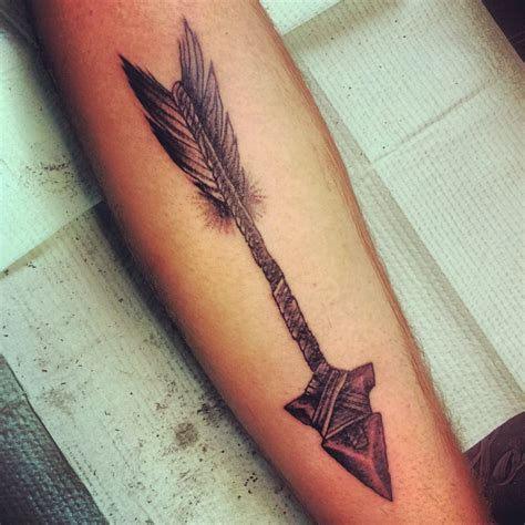indian arrow tattoo indian arrow tattoos memes