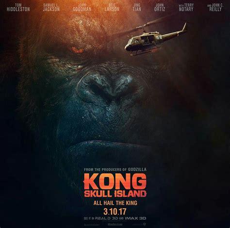 film online kong skull island kong skull island full official trailer 2017 monster