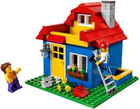 pencil pot lego 40154 lego 40154 iconic pencil pot i brick city