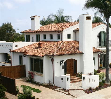 spanish colonial homes opinions on spanish colonial revival architecture